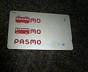 カード入れ2.jpg