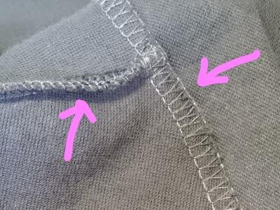 縫い目1.jpg