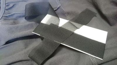 縫い目2.JPG