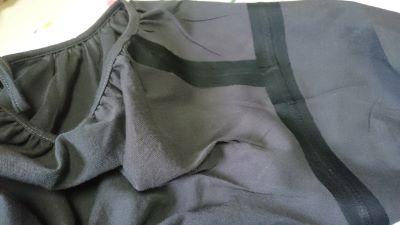 縫い目4.JPG